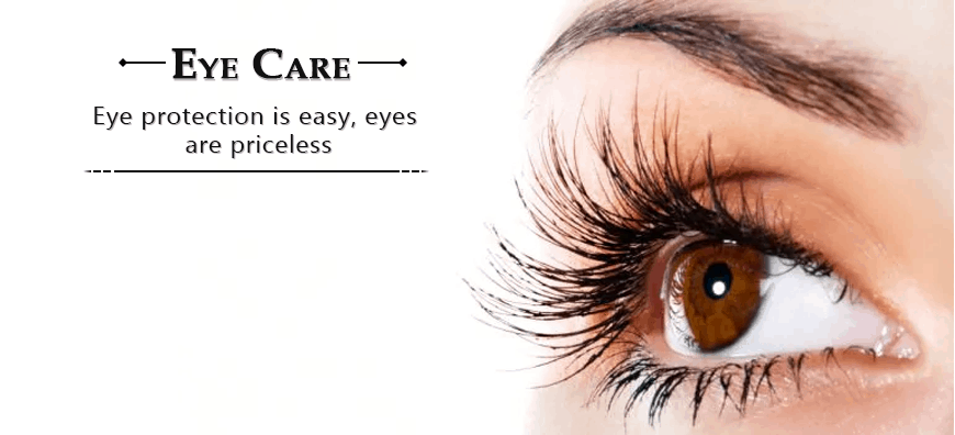 eye care, eye care center, advanced eye care