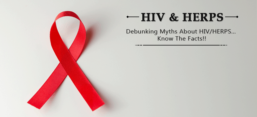 hiv symptoms, hiv medications, hiv treatment