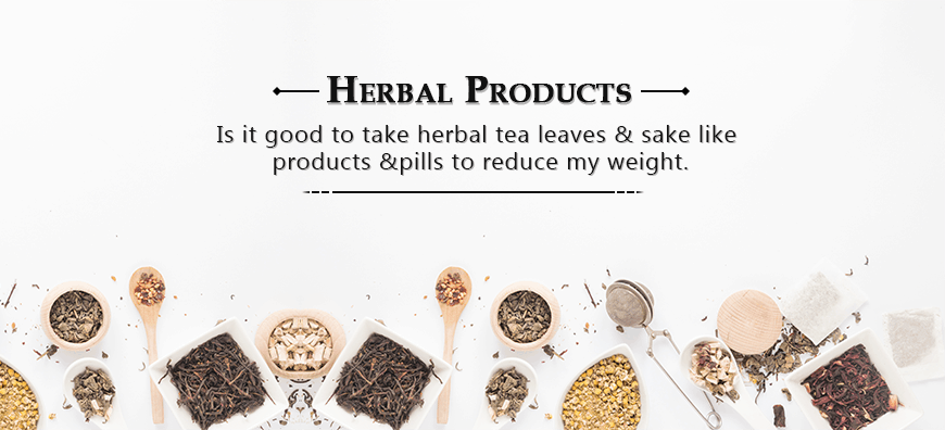 herbal products, international herbal products