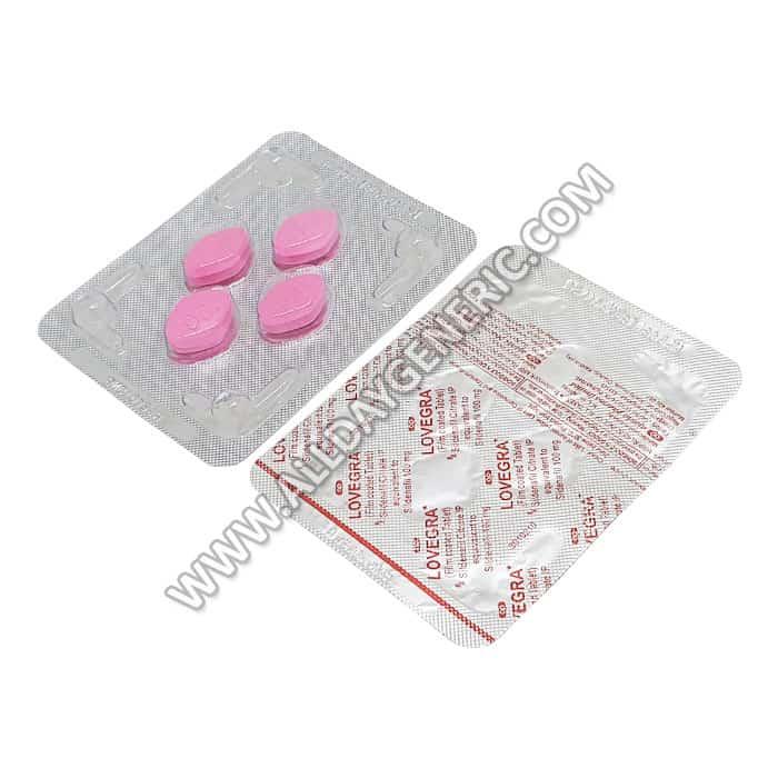sildenafil use in females, Lovegra 100mg, Sildenafil Citrate, Lovegra Online, pink sildenafil citrate 100mg, Female sildenafil, Female Pills for Libido
