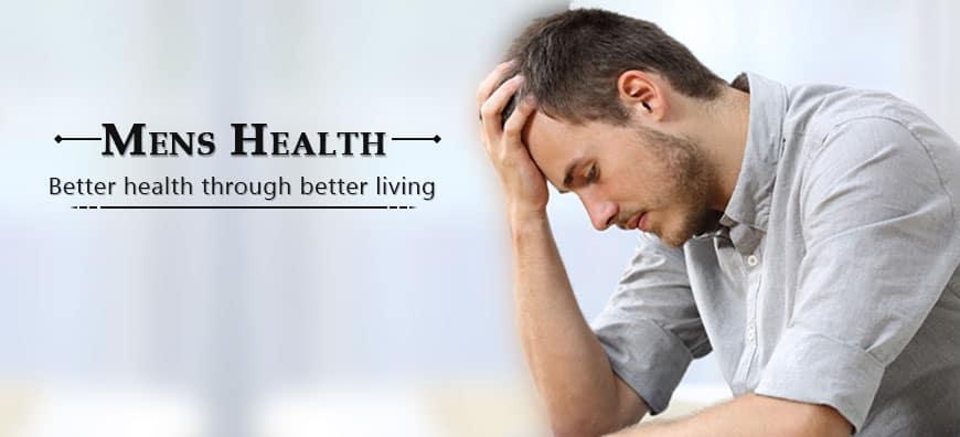 erectile dysfunction drugs, erectile dysfunction pills, Men's Health