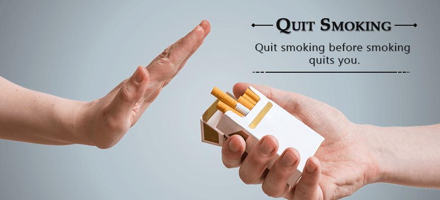 quit smoking tips, quit smoking, how to quit smoking