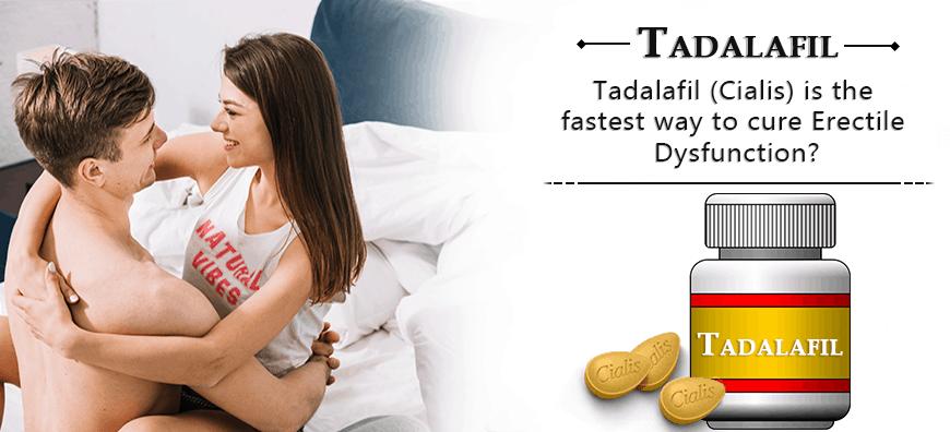 Buy Tadalafil Online, Tadalafil, Generic Cialis