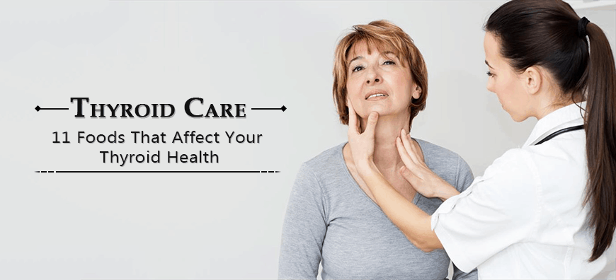 thyroid symptoms, thyroid medication, thyroid symptoms and cure