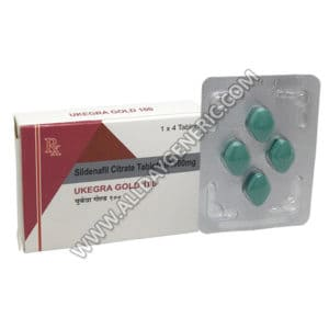Ukegra Kamagra Gold 100 (Male Pills to Last Longer), where can i buy kamagra