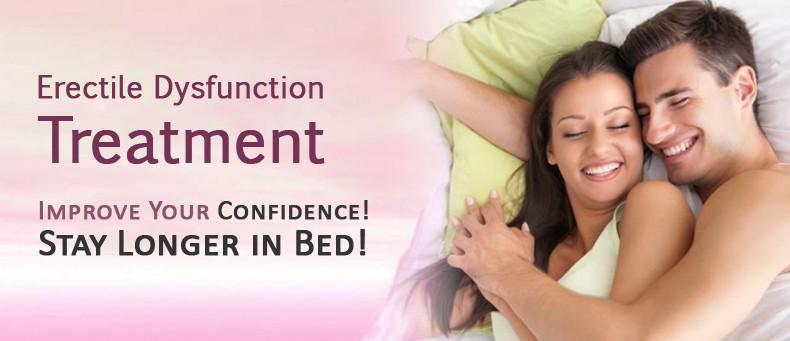 erectile dysfunction, erectile dysfunction treatments, erectile dysfunction drugs